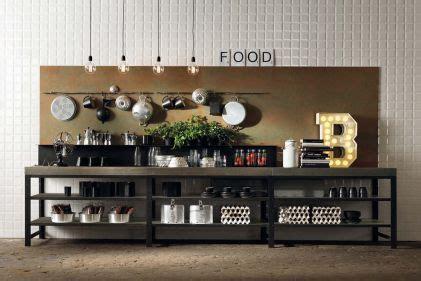 arredi per cucine arredamento cucine idee per mobili e elettrodomestici