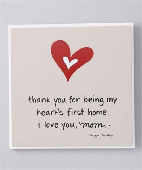 thank you letter to parents on my birthday 32 best thank you quotes and sayings