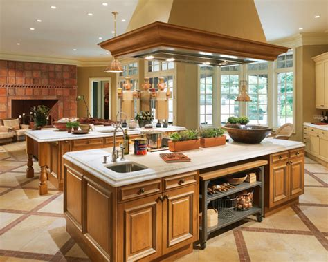kitchen designs pictures trend images