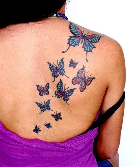 butterfly tattoo uk the 25 best women tribal tattoos ideas on pinterest