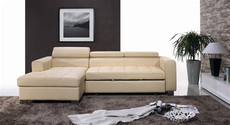 l shape sofa set designs price aliexpress com buy drawing room l shape sofa set designs