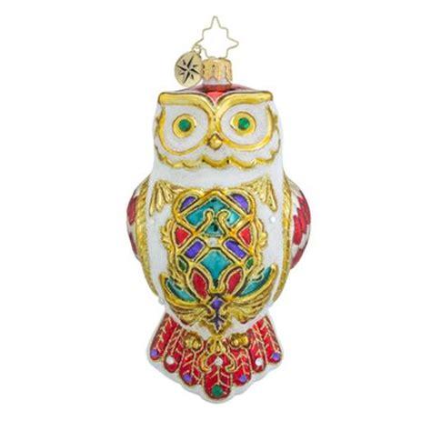 ornaments on sale free shipping radko animal ornaments christopher radko for sale free