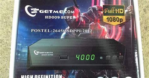 Getmecom Hd5 Robocop getmecom hd009 240 000 arin parabola
