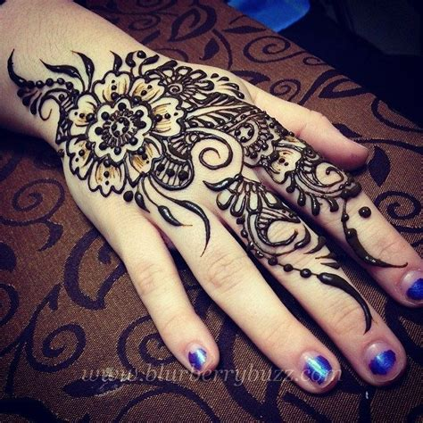 henna tattoos vic best 101 tattoos decorations designs i like