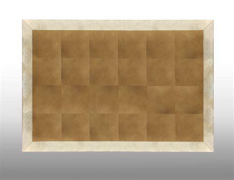 metallic gold rug rug metallic gold by koket