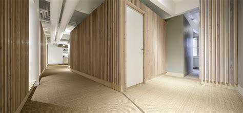 Studio Cl C By Eoskamera galer 237 a de hotel studio puisto architects 11