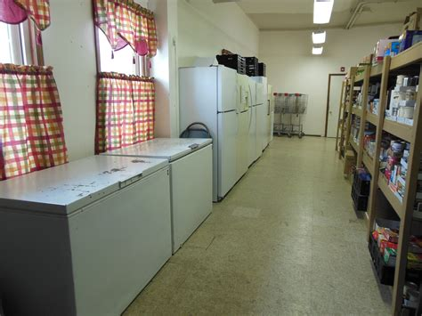 food pantry shelter ministries inc