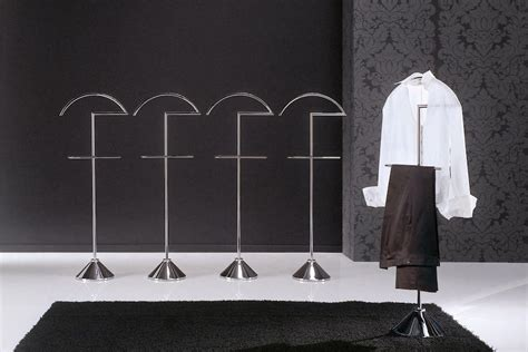 clothes valet design 12 valet stands for the organized sartorialist core77