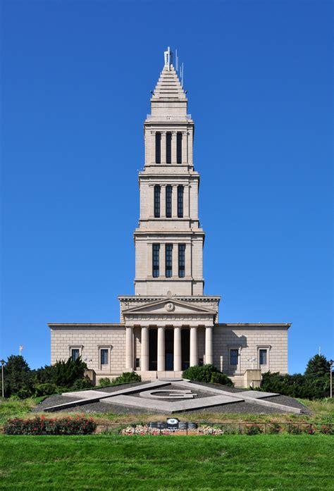 george washington masonic national memorial wikipedia