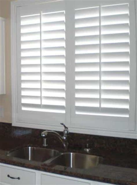 indoor window shutters window shutters indoor u home