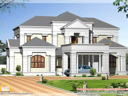House Roof Designs Plans Small House Plans Hip Roof Max Small Home Plans With Hip Roof