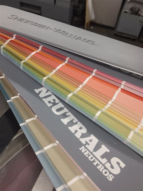 sherwin williams paint store indianapolis sherwin williams paint store malerbutikker 7027