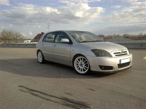 modified toyota modified toyota corolla www imgkid com the image kid