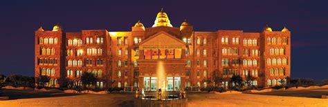 Dronacharya College of Engineering Delhi-NCR | Official ...
