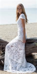 Wedding bohemian romantic outfits weddings eve
