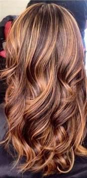 hair foils colour ideas best 25 light caramel hair ideas on pinterest caramel