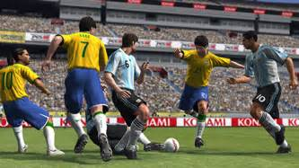 Play soccer games to html right here play free online soccer games