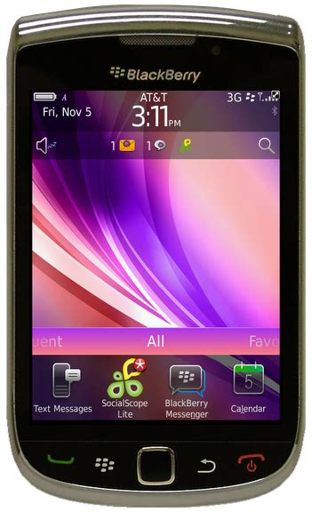 download themes blackberry 9800 free download premium blackberry themes