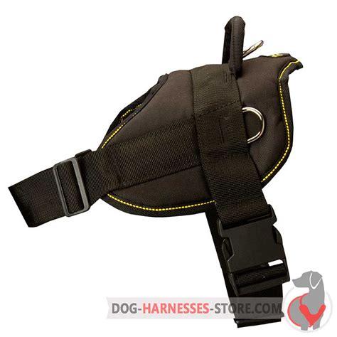 walking harness walking harness get free image about wiring diagram