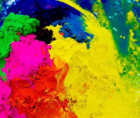 colors india a safe and happy holi for everyone bell bajao