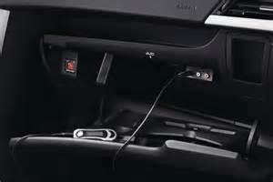 Peugeot 207 Aux Input Peugeot 207 Mp3 Aux Input Cable Fits All 207 Models Gt