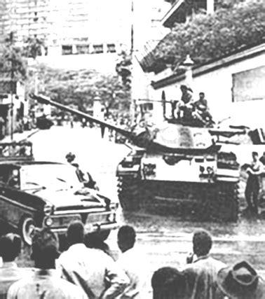 A Ditadura Militar Ditadura Militar Regime E Conclus 227 O Novidade Di 225 Ria