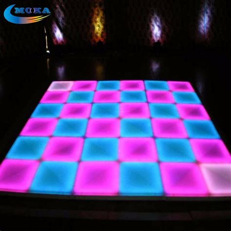 led floor l reviews disco dance floor lights gurus floor
