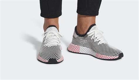 Sepatu Adidas Yang Terbaru coneticaeditorial rekomendasi sepatu adidas terbaru