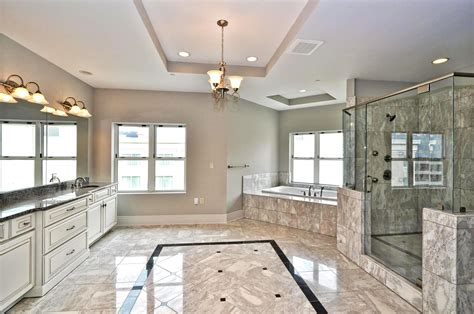 luxury master bathroom ideas fancy master bathrooms then luxury bathroom picture