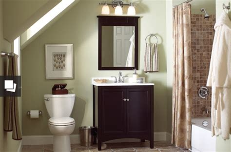 beautiful home depot bathroom design ideas pictures