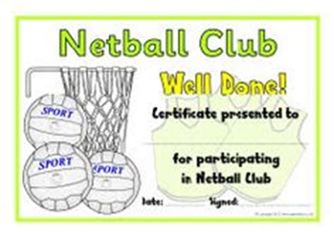 1000 images about netball lover on netball