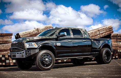 dodge customer service canada ram trucks 2015 3500 2017 2018 best cars reviews