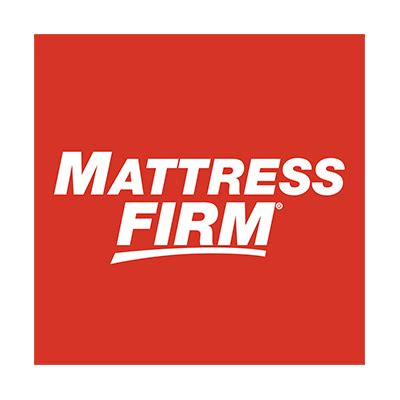Mattress Firm Co by Object Moved