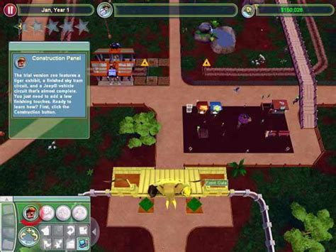 download full version zoo tycoon 2 endangered species zoo tycoon 2 endangered species download
