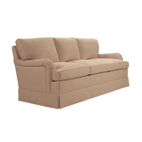 charles stewart sofa sleepers the charles stewart furniture store custom