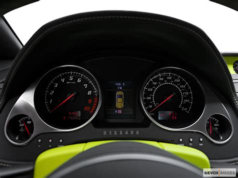 lamborghini speedometer the gallery for gt lamborghini speedometer