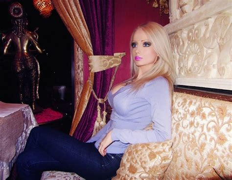 human barbie doll family 17 best images about human modification on pinterest