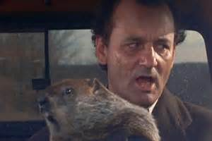 groundhog day sinopsis groundhog day trailer info quicklook