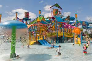 Waters Park Aquatica Orlando Coupons Pictures Prices Discounts