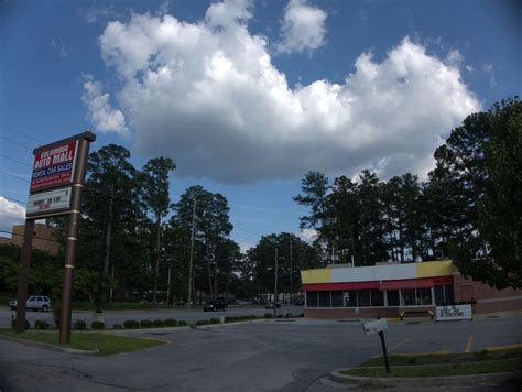 waffle house clemson road waffle house clemson road 28 images sumo japanese steak house in columbia sc 151
