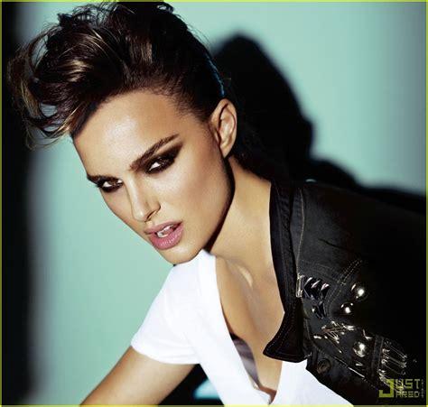 Fixer Upper Streaming Natalie Portman Covers V Magazine Photo 2333522 Natalie