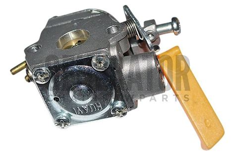 homelite trimmer carburetor parts carburetor carb parts for homelite string trimmer backpack
