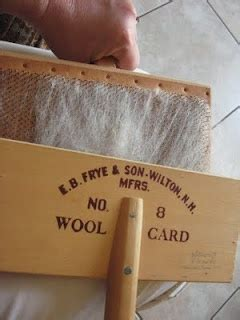 carding yarn tutorial 17 best images about niddy noddy s reels and other tools