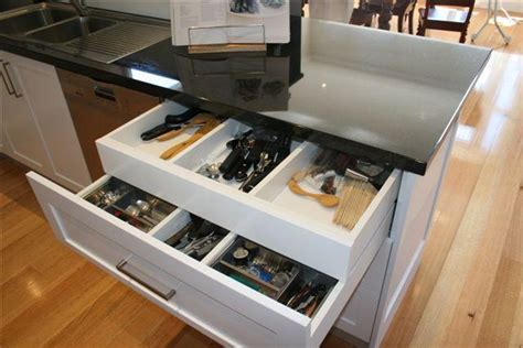 kitchen drawers design kitchen drawers inspiration overall cabinets pty ltd