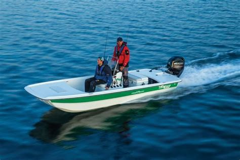 inshore fishing boat brands 134 best images about boats on pinterest lakes classic