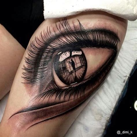 tattoo eye flash 27 flash tattoo designs ideas design trends premium