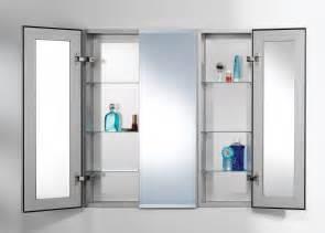 Lowes Bathroom Recessed Medicine Cabinets - bedroom bedroom designs modern interior design ideas photos decor for small bathrooms home