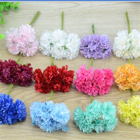 Wholesale Flowers by Buy Wholesale Cheap Silk Flower From China Cheap