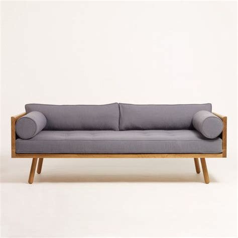 Sofa Bed Minimalis Di Surabaya best 25 solid wood furniture ideas on solid wood table wood table design and wood