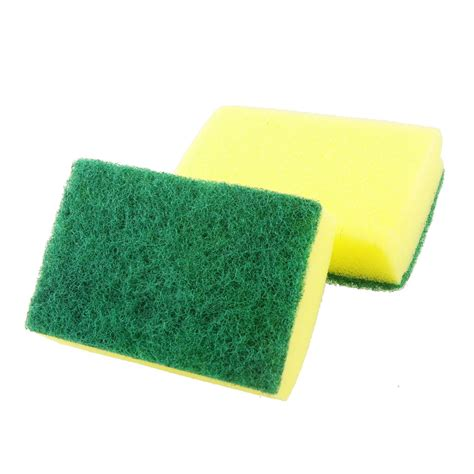 kitchen sponge image gallery sponge cleaners